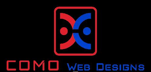 COMO Web Designs