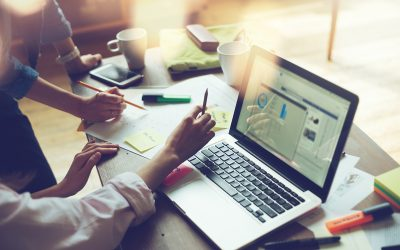 Why Marketing Your Business Effectively is Critical