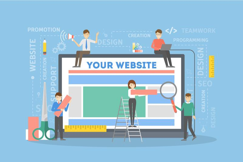 How to Make a Website More User Friendly